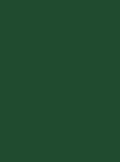 Hotel Le Garage Biarritz